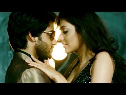 Diwali Deepaanni Video Song || Dhada Video Songs || Naga Chaitnya, Kajal Agarwal