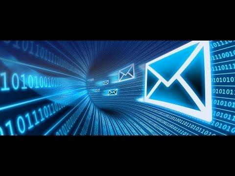Scrape Emails By Crawling Thru A Site - Scrapebox 2