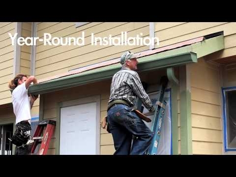 Rain Away 808 575 2000 Metal Roofing & Rain Gutters