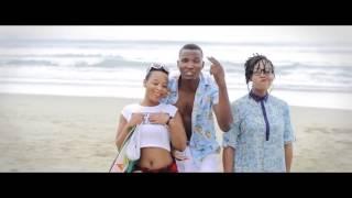 Freeman   Zvemufirimu  Official Video