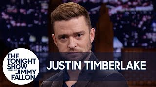 Download Slow Turn, Tiny Nod with Justin Timberlake Video