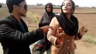 Balochi song