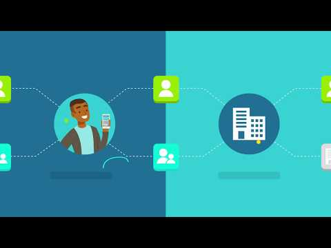 Nuance Customer Service Messaging