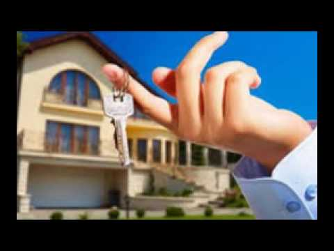 Mortgage Calculator-Calculate Monthly Payments