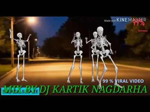 Xxx Mp4 New Cg Dj Mix Sed Song Hay Rr Guiya Mor Julup Wali Hallo Darling Rathia Dj Nagdarha7240958308 3gp Sex
