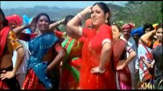 Chalein Hai Baraati Hindi Song Jigarwala T1U HipSong Com