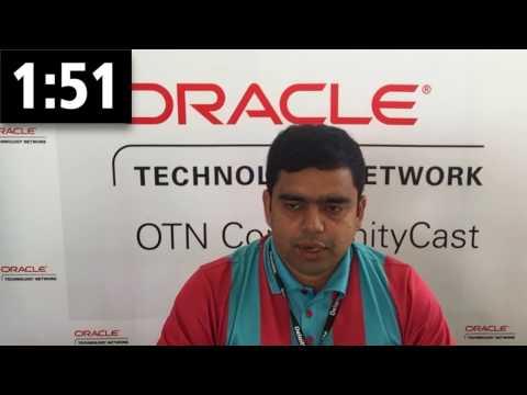 Oracle Database 12c R2 Multitenant Enhancements