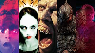 50 FREE Horror Movies on Streaming to Survive Lockdown