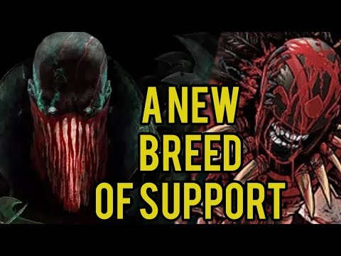 Image result for pyke league of legends