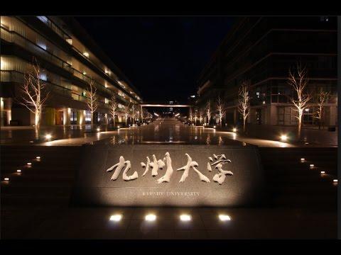 Top 10 Japanese University  in 2017