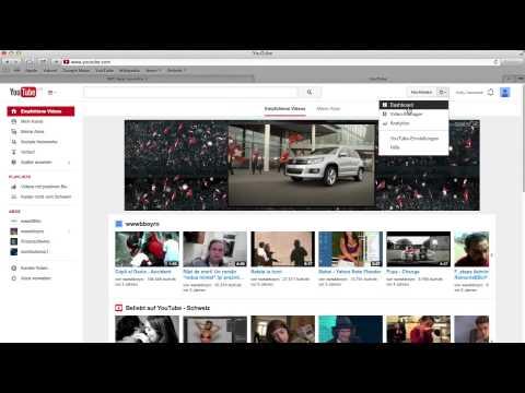 App Inventor 2 Activity Starter YoutubeLink Tutorial