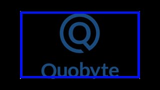 Breaking News   Quobyte to be Implemented by the Science and Technology Facilities Council to Manag