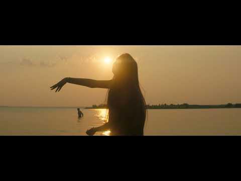 Lakota in America Teaser (:30)