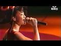 陳慧嫻 明日話今天  1997港樂奇妙旅程演唱會