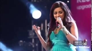 Shreya Ghoshal Best Song Ever