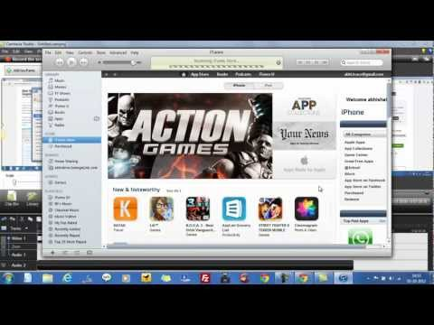 Authorize 6th Computer in iTunes Account