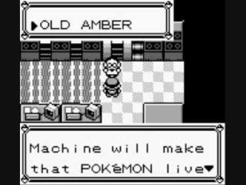 Pokemon Red/Blue Walkthrough Part 24: The Seventh Badge