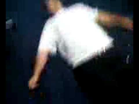 Taser Training and it's affects on Trainees seeking California Security Guard Cards