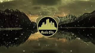 Jonde - Positive Vibes (Original Mix) [Tropical House]