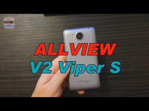 AllView V2 Viper S