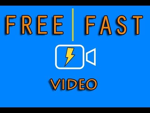 FREE , Full HD VIDEO CALL !! | MafsTube