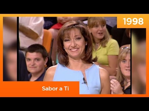 Xxx Mp4 Ana Rosa Quintana Y Rosa Villacastín Repasaron La 39 Gala De Antena 3 39 De 1998 En Sabor A Ti 3gp Sex