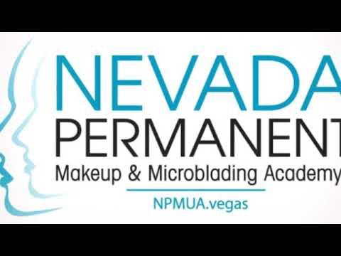 Las Vegas Permanent Make-up