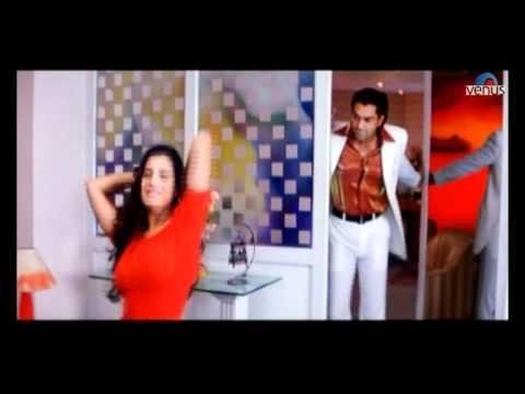 Xxx Mp4 Amisha Patel Undresses Herself In Front Of A Mirror Humraaz 3gp Sex