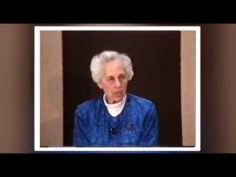 Charlotte Gerson on Coffee Enemas [Gerson Institute Archive]