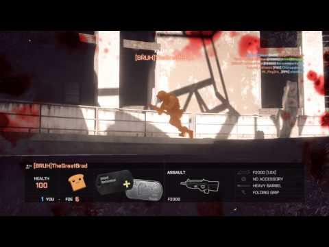 Battlefield 4™_20150914235323