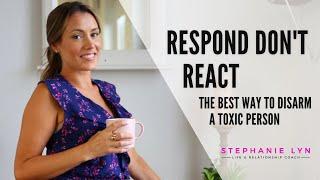Respond DON