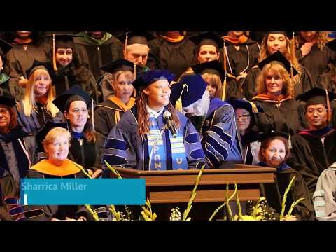 Why Get a PhD in Nursing? Why Not! | UCLA School of Nursing