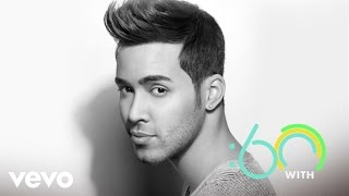 Prince Royce - :60 with