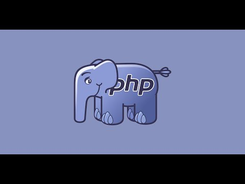 LIST OUT INSTALLED PHP EXTENSION IN LINUX OS
