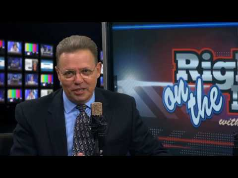 Tax Advantaged Retirement with Benefits - Right on the Money - Entire Epsiode