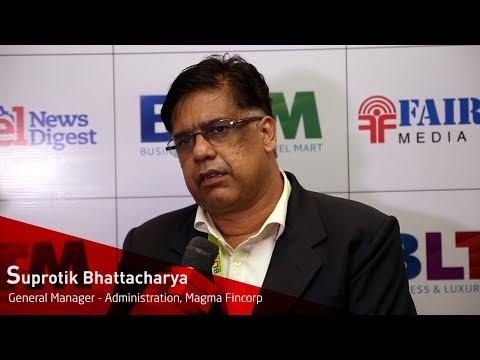 Buyers Testimonials @ BLTM (Business & Luxury Travel Mart) Gurgaon Edition - III