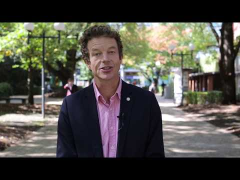 New Generation Network (NGN): Three-year post-doctoral positions across Australian universities