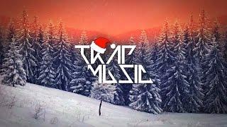 Jingle Bell Rock Remix (A Trappy Christmas)
