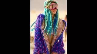 psy+trance+2019 Videos - 9tube tv
