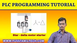delta plc ladder programming examples Videos - 9tube tv