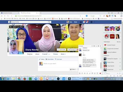 auto post in all facebook groups 100% working 2017 [updated]