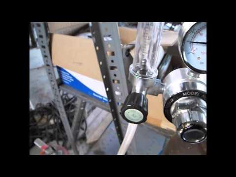 Everlast PowerPro 256 | Tig Welder Review | Mulit Use Welder