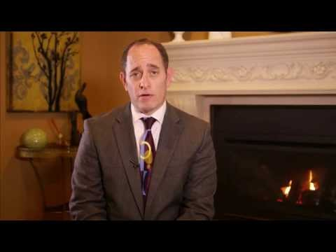 Buffalo, NY Traffic Attorney Explains Penalties of Driving With A Suspended License