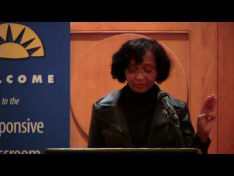 #RCLC13 Keynote Introduction