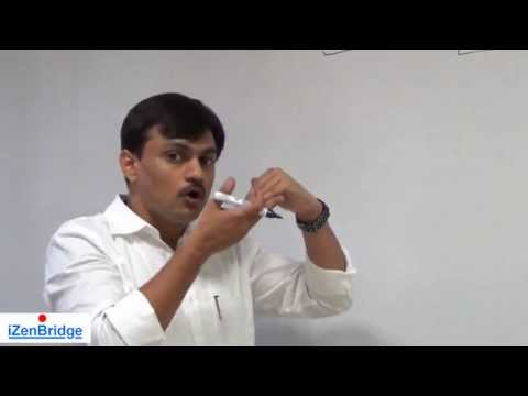 Know Develop Project Charter process by Saket Bansal