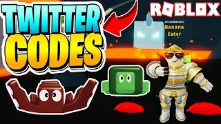 Roblox Zombathon Code How To Get Free Items In Dungeon Quest Roblox Zombathon Roblox Codes