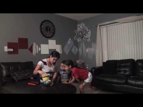 Hispanic pregnancies