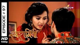 Swaragini - Full Episode 97 - With English Subtitles