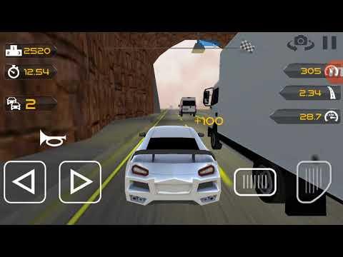 Racing for Car Japan