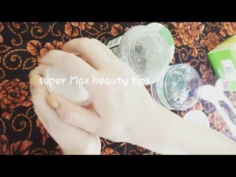 Pakistan best face whitening summer miracle formula for oily skin   fair&lovely whitening formula